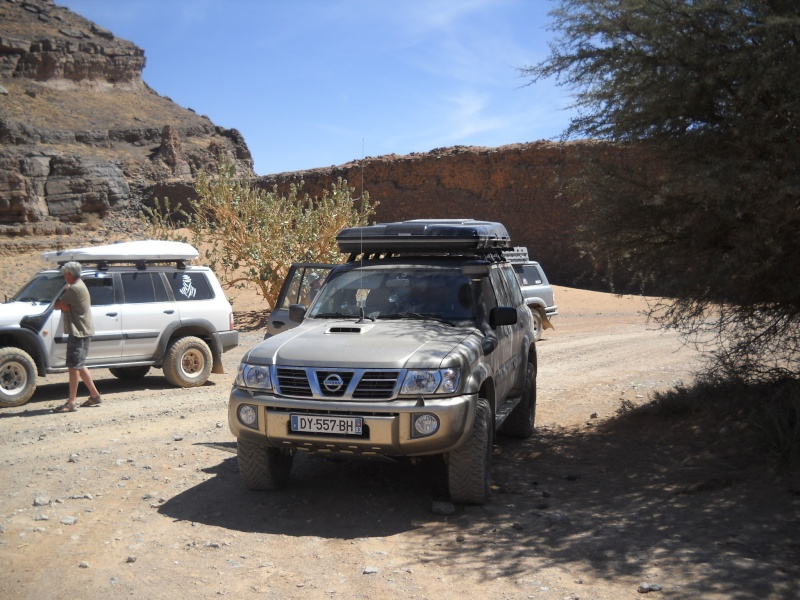 Retour Maroc avril 2016 Dscn4224