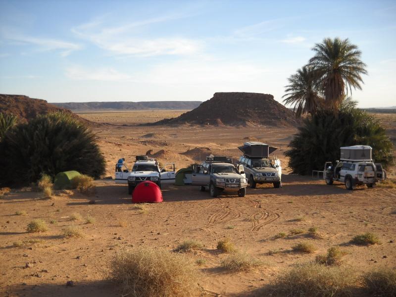 Retour Maroc avril 2016 Dscn4225