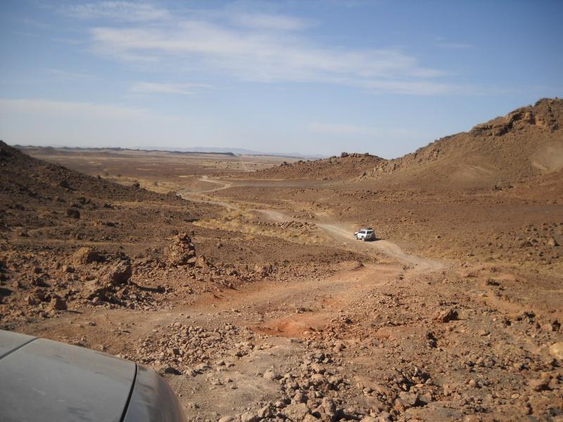 Retour Maroc avril 2016 Dscn4227