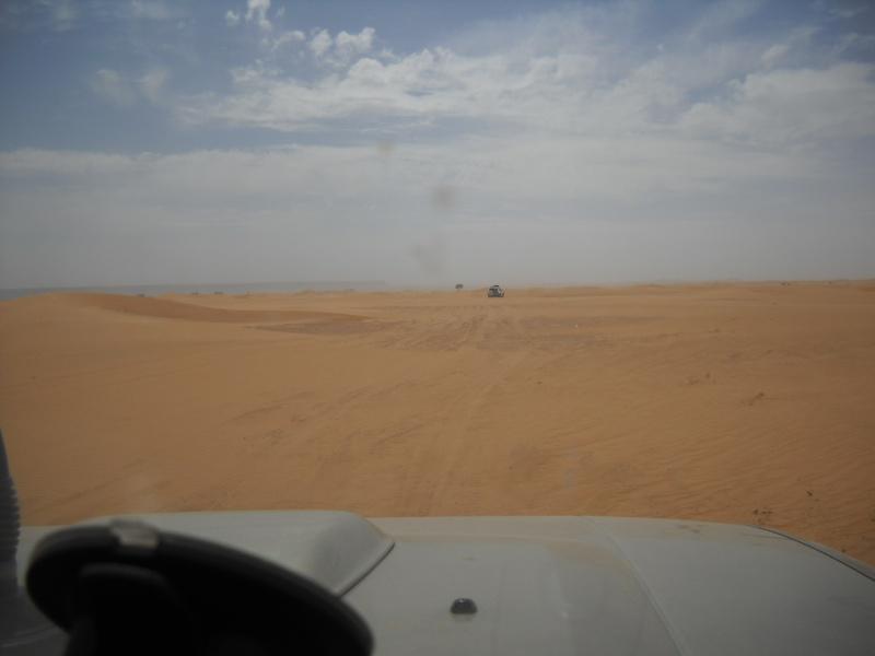 Retour Maroc avril 2016 Dscn4228