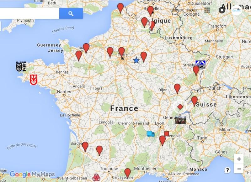 carte de localisation des membres  - Page 2 Carte410