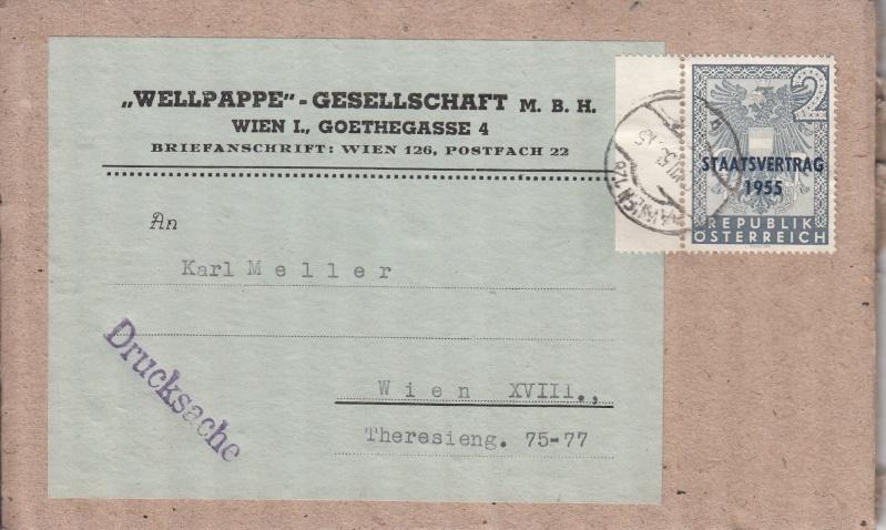 Sammlung Bedarfsbriefe Österreich ab 1945 - Seite 7 Img15