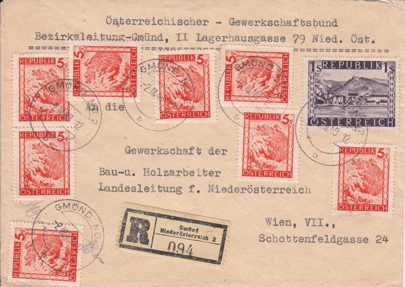 Orange Landschaft Österreich - Belege - Seite 6 Img34
