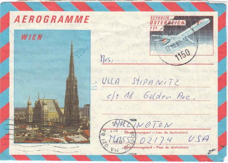Flugpostfaltbriefe (Aerogramme) Img36