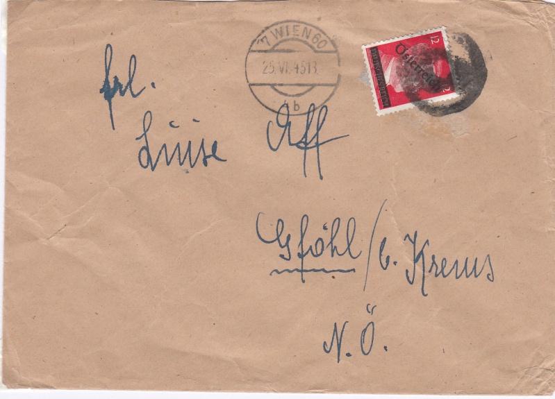 """""""Österreich im Juni 1945"""" - Seite 2 Img46"""