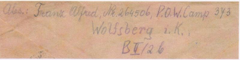 Kriegsgefangenenpost II. Weltkrieg (Österreich) Img_0011
