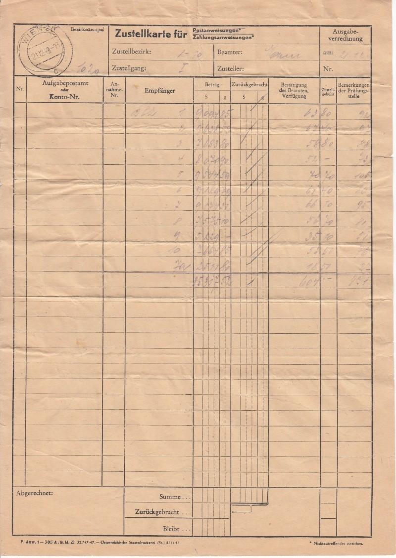 Zustellkarten für Post(Zahlungs)anweisungen Img_0016