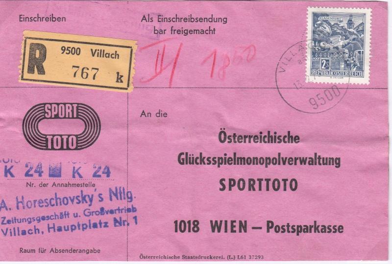 Sammlung Bedarfsbriefe Österreich ab 1945 - Seite 7 Img_0019