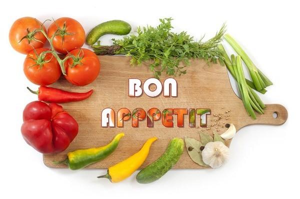 Bon Appétit - Page 15 C4fe3910