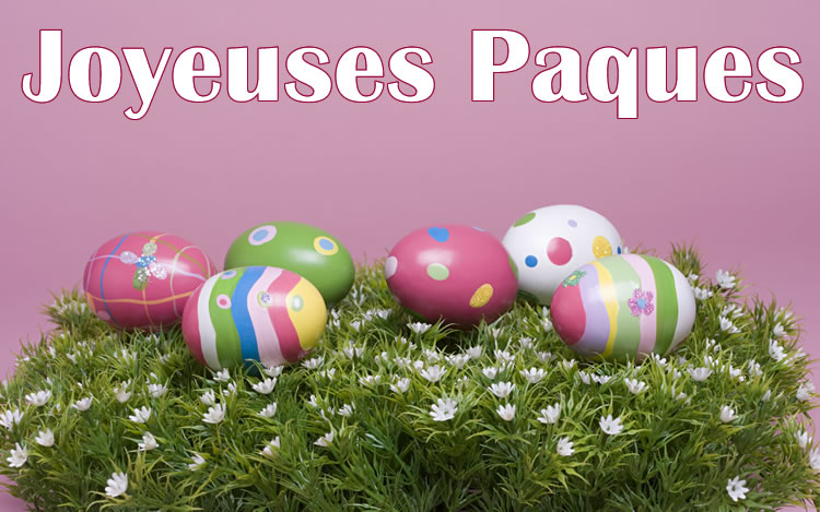 Pâques - Page 3 Image-10