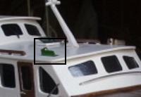 yacht le BRIGAND au 1/25° de NAVIG Sans_t10