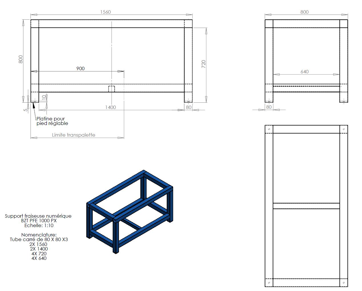 Instalation BZT 1000 PX  - Page 9 Sans_t19