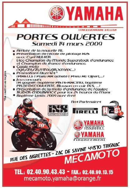 PORTES OUVERTES MECAMOTO 44 le 14/03/09 P_o_ma10