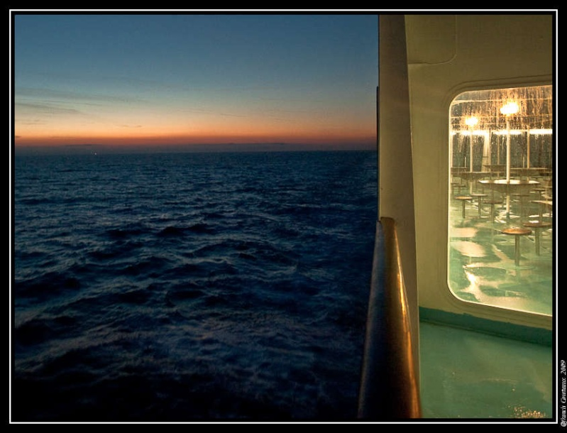 Vos plus belles photos du mois de juillet 2009 Toulon11
