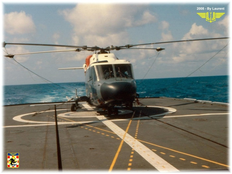 [Aéronavale divers] Le LYNX WG13 - Page 7 054_fr10