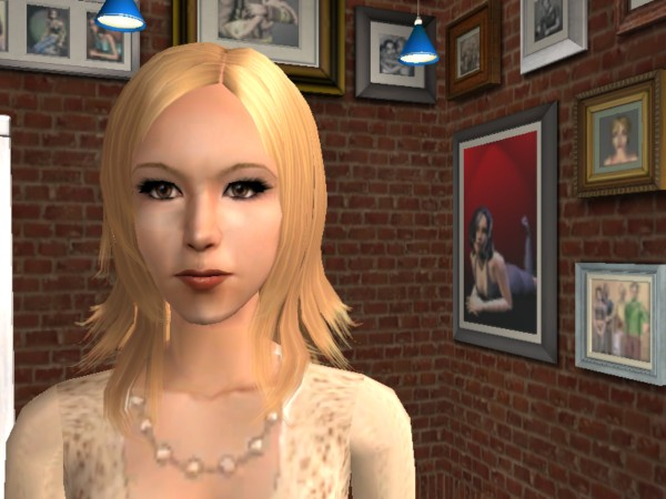 Em's Random Sim Pics and Projects Snapsh21