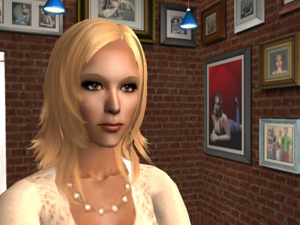 Em's Random Sim Pics and Projects Snapsh22