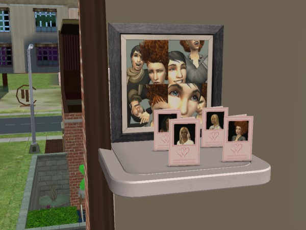Em's Random Sim Pics and Projects - Page 20 Snapsh63