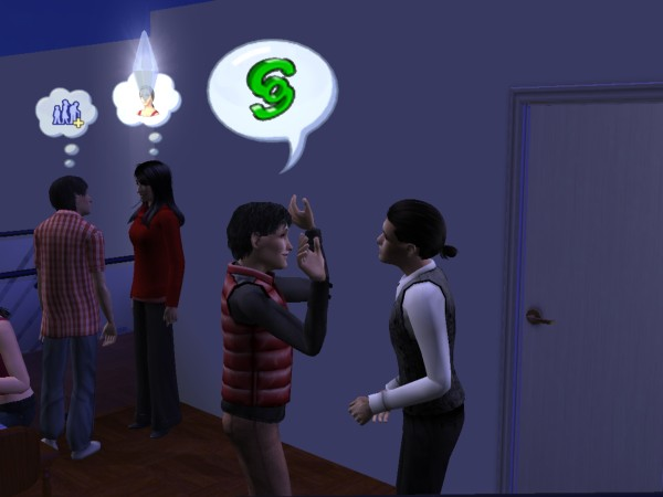 Em's Random Sim Pics and Projects - Page 20 Snapsh73