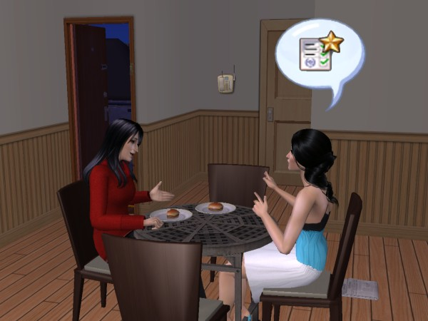 Em's Random Sim Pics and Projects - Page 20 Snapsh86