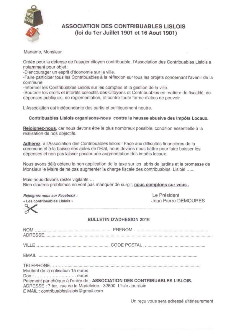 Campagne adhésion Mai 2016 Campag10