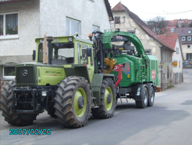 mb-track forestier 180010