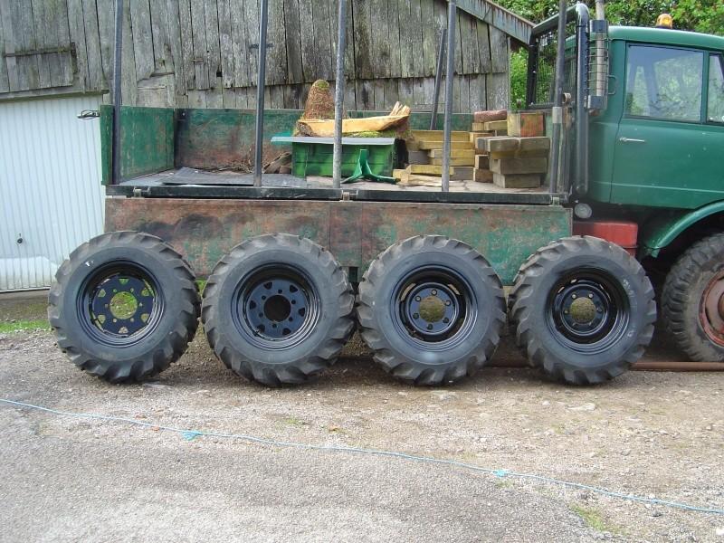 mes nouveaux pneus Dsc03017