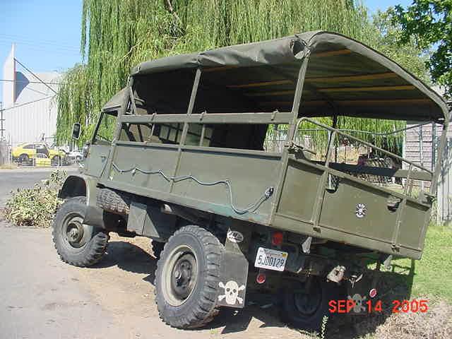 transport de troupes Mvc-0210