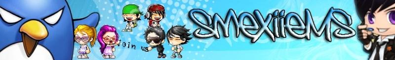 SmexiieMS