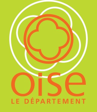 Conférences archéologiques Oise Sicile Hôtel du Département-3 avril Logo_v10