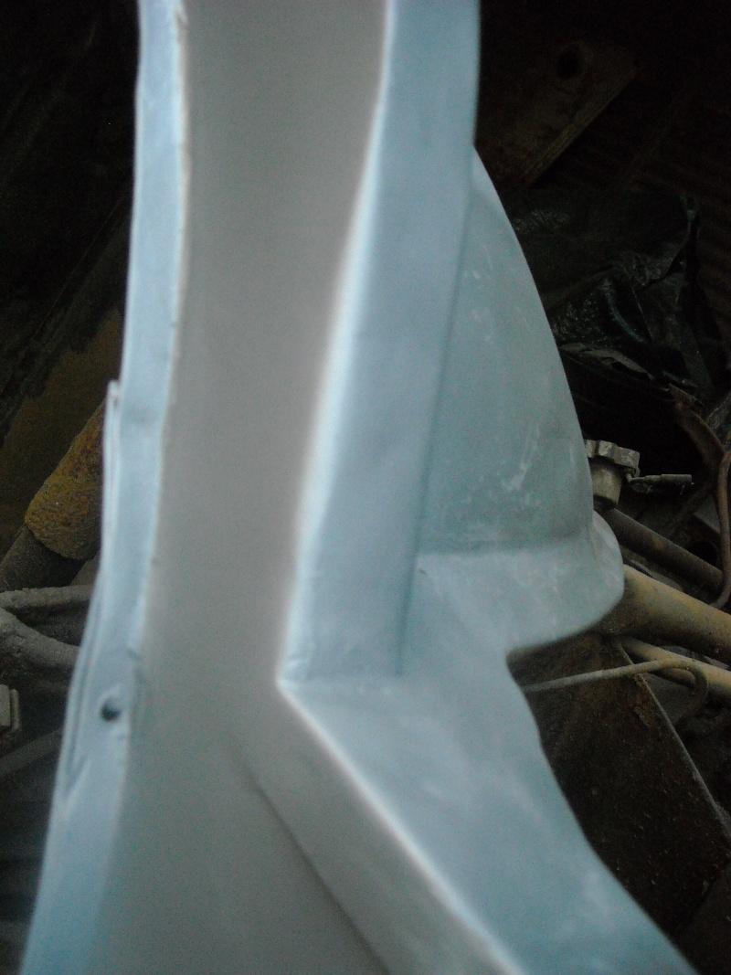 Présentation & Restauration : Type H Zone Bleu : je vais essaiyée de le sauvée - Page 2 Detail16