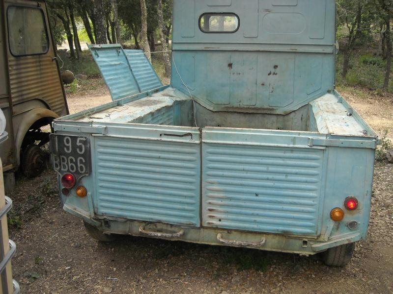Présentation : H pick up 1957 (Choléra) Eclair11