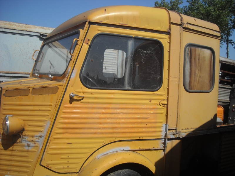 Présentation : Hy DDE double cabine ... Ff_03711
