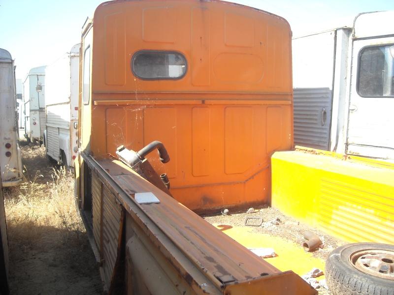 Présentation : HY 1971 pick up, ex DDE Ff_03810