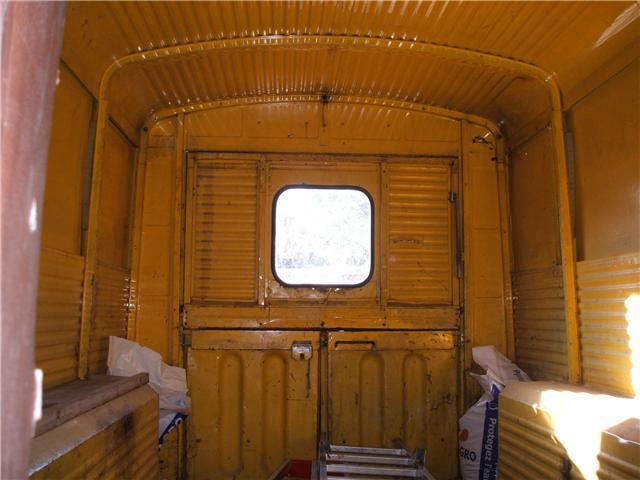 Présentation : HZ diesel indenor . Getatt13