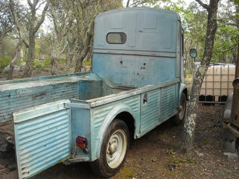 Présentation : H pick up 1957 (Choléra) Hh_02610