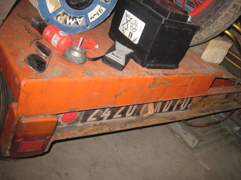 Présentation : HW diesel tracteur routier Hy_pla10