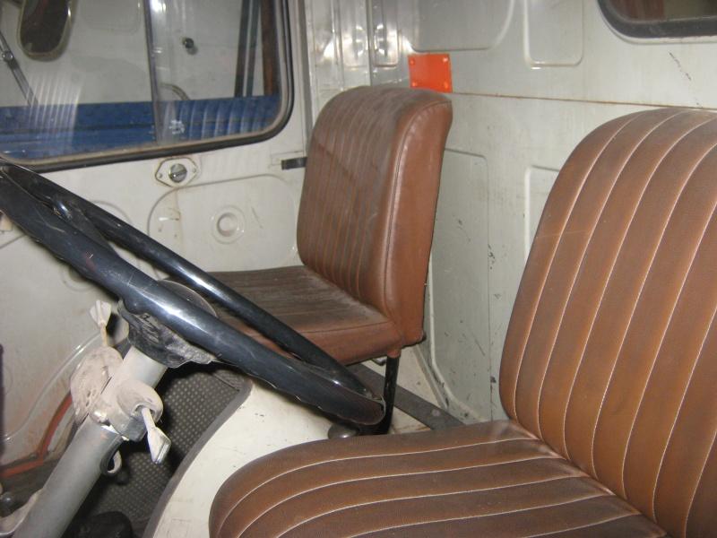 Présentation : HW diesel tracteur routier Hy_pla14