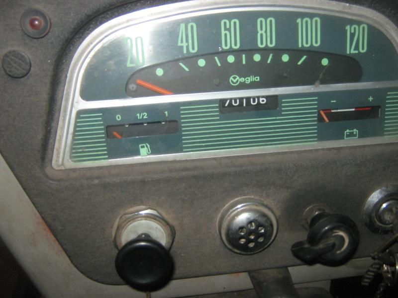 Présentation : HW diesel tracteur routier Hy_pla16