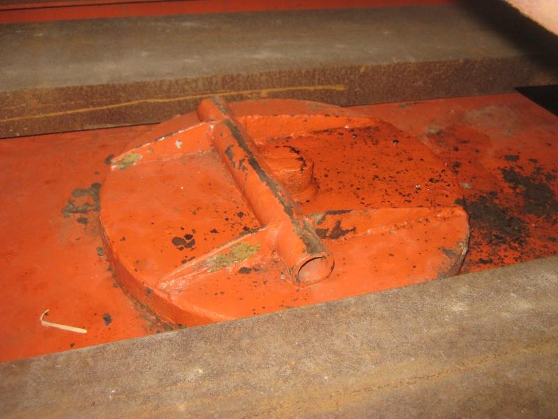 Présentation : HW diesel tracteur routier Hy_pla18