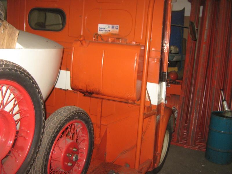 Présentation : HW diesel tracteur routier Hy_pla20
