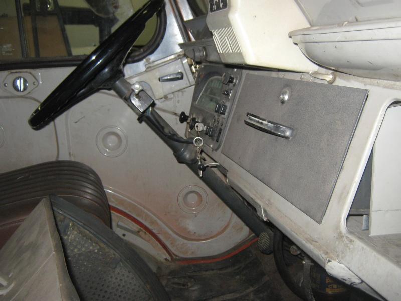 Présentation : HW diesel tracteur routier Hy_pla23