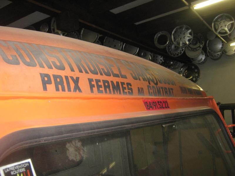Présentation : HW diesel tracteur routier Hy_pla27