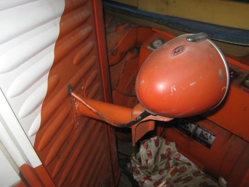 Présentation : HW diesel tracteur routier Hy_pla28