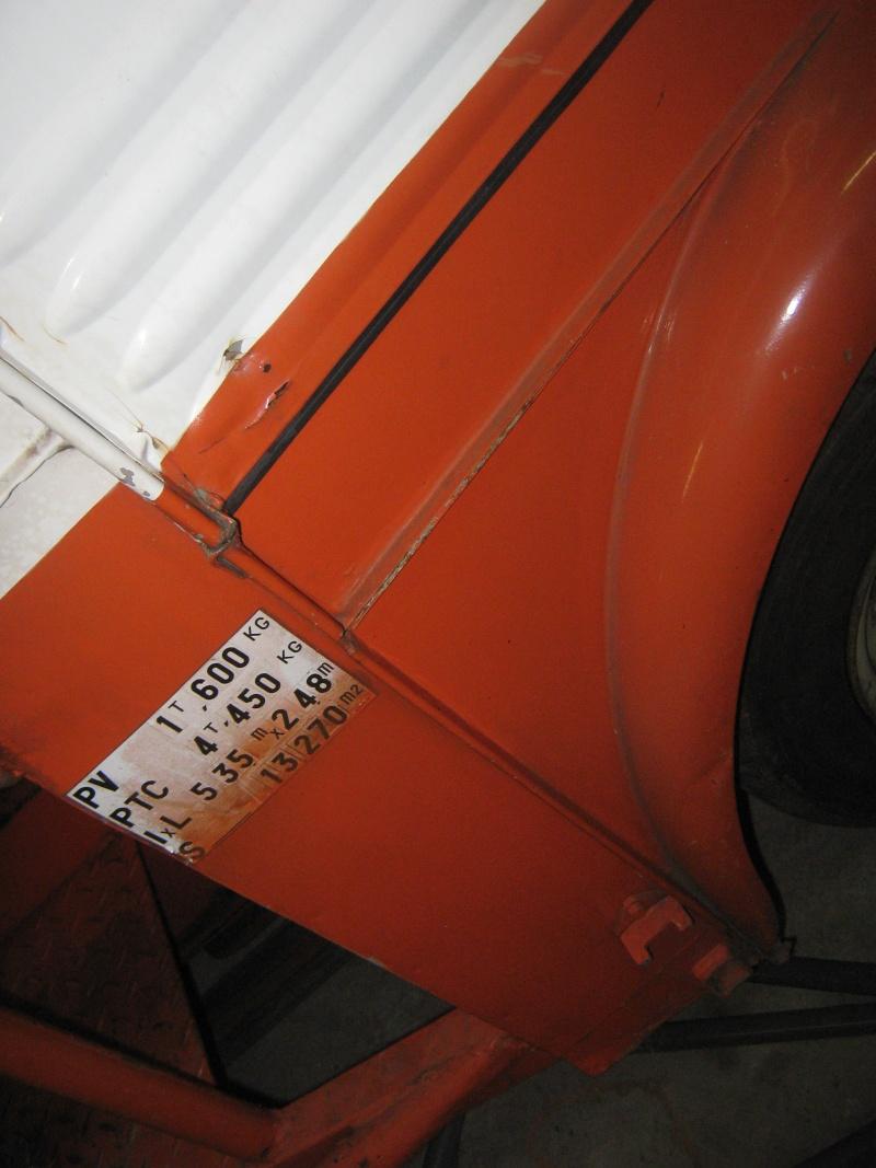 Présentation : HW diesel tracteur routier Hy_pla29