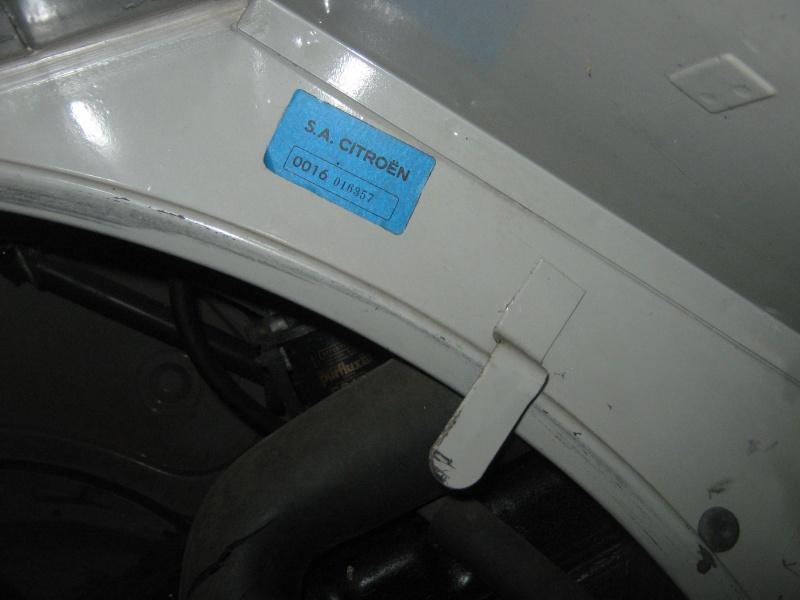 Présentation : HW diesel tracteur routier Hy_pla30