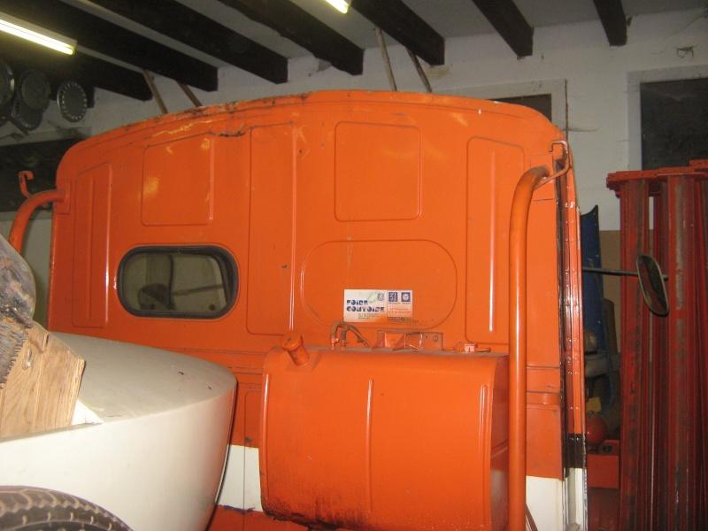 Présentation : HW diesel tracteur routier Hy_pla32