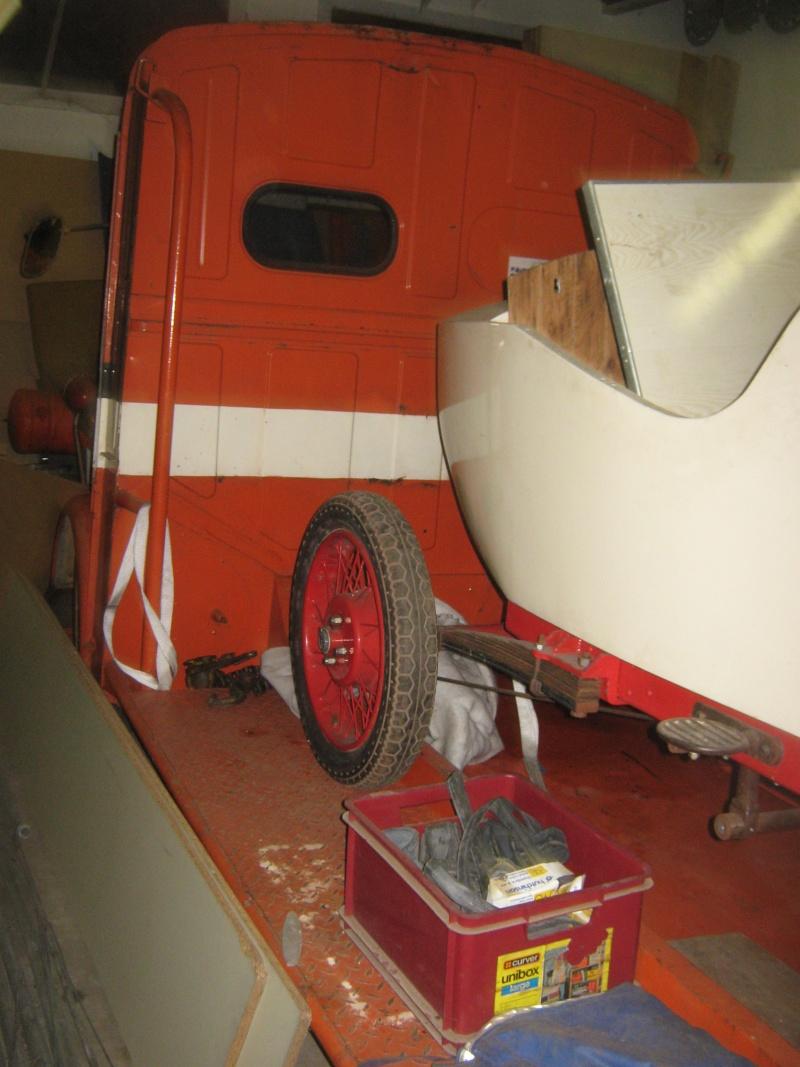 Présentation : HW diesel tracteur routier Hy_pla37