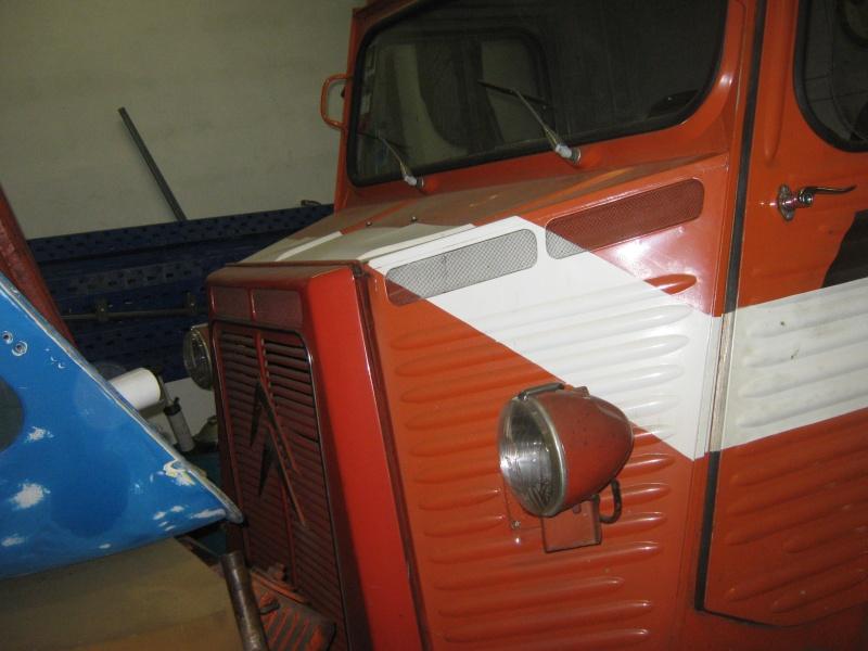 Présentation : HW diesel tracteur routier Hy_pla39