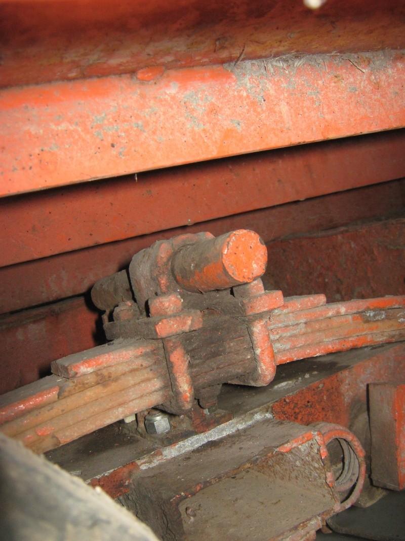 Présentation : HW diesel tracteur routier Hy_pla43